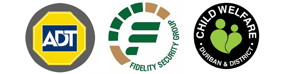 Thank You to Fidelity ADT