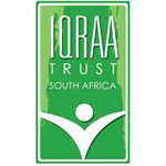 IQRAA Trust South Africa